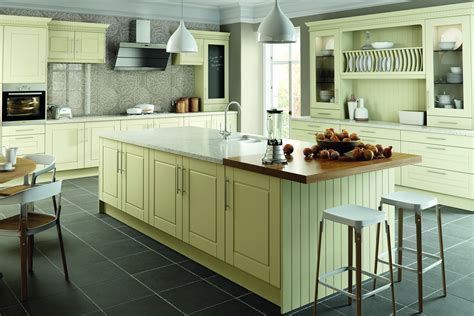 uk kitchen cabinets buy alabaster surrey kitchen online uk best value