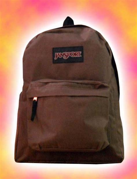 Tas Jansport Laki Laki jual tas sekolah murah pusat penjualan tas ransel anak sekolah