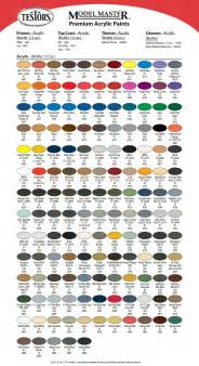 master color tank taco vallejo other modeling paints inventory info