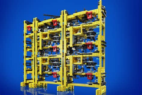 best of lego top 10 lego designs virginia duran