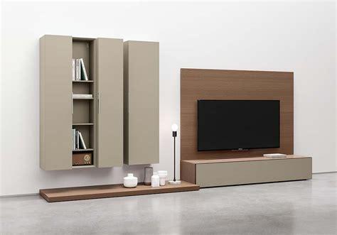 pianca mobili soggiorno soggiorno pianca trezzi interni