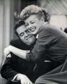 and arnaz i love lucy film genres the red list