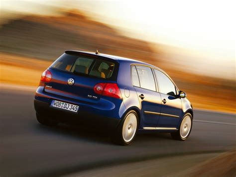 Volkswagen Golf Mk5 Vw V Typ 1k Tdi Rabbit Merah Majorette Car volkswagen golf mk5 typ 1k review problems specs