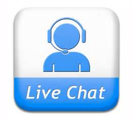 live web chat rooms finally a simple customer support system with live chat