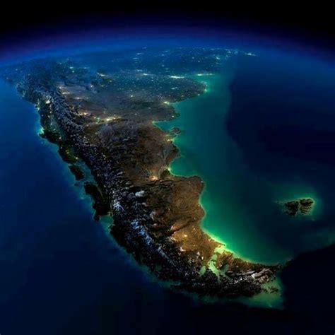 imagenes satelitales goes 8 imagenes satelitales de hermosos paisajes im 225 genes