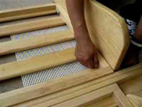 futon tanoshii futon tanoshii instructivo de armado para la base umi