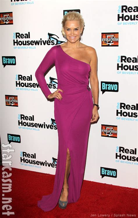 yolanda beverly hills housewive age photos real housewives of beverly hills season 3 premiere