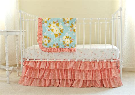 Best Baby Crib Bedding Sets For Girls House Photos Best Baby Crib Bedding