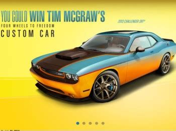 About Sweepstakes New - top 7 sweepstakes to win a new car sweepstakes fanatics