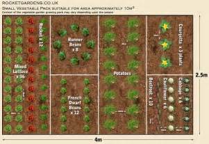 Companion Garden Layout Companion Planting More Gardening