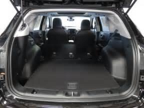 2018 jeep compass limited 4x4 marshall mi 20402341