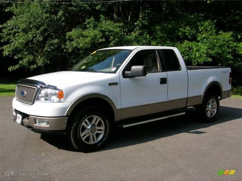 Ford F150 2005 by 2005 Ford F150 Interior Accessories