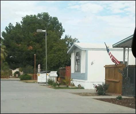 mobile home park for sale in bakersfield ca arbor