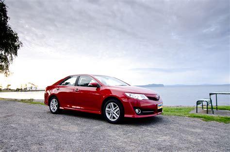drive nz rental cars car rentals in new zealand best car rentals