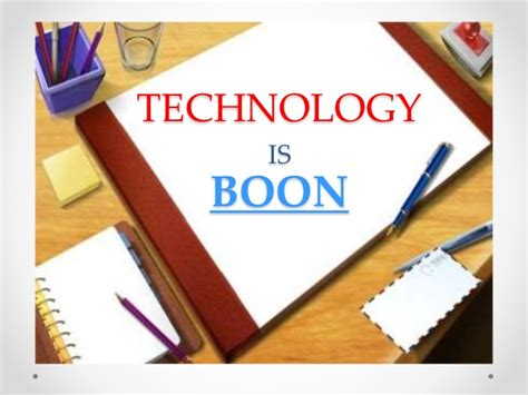 Essay Information Technology Boon Curse by Essay Information Technology Boon Curse