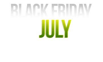 Redknot Yolo Black Bonus Free Sandal caribbean resorts vacation packages sandals
