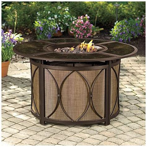 Big Lots Pits 17 best images about firepit on outdoor living