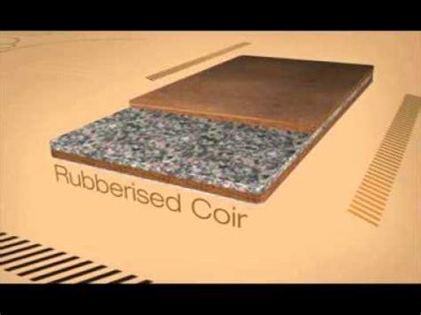 Sleepwell Mattress Durafirm by Durafirm Spine Care Flexi Coir Back Support Sleepwell