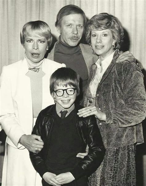 actor in george and mildred 156 best images about george and mildred on pinterest my