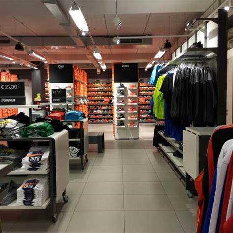 Nike Store Ita | nike aosta