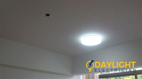 Singapore Ceiling Lights Ceiling Lights Singapore Led Ceiling Lights In Singapore Phenomenal Ceiling Led Lights Suitable