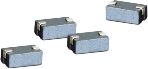 we pbf flat wire high current smd ferrite bead ferrites