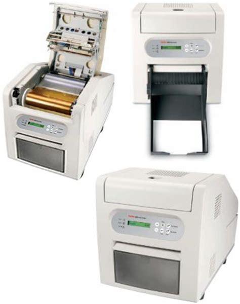 Printer Kodak 605 kodak photo printer 605 cocok untuk usaha photobooth anugrahpratama