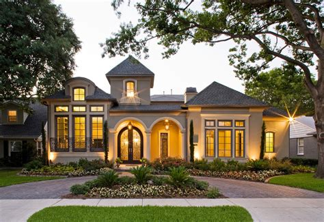 Exterior House Decorations | home design ideas pictures exterior paint house pictures