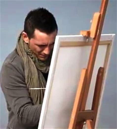 mod 224 feat jarabe de palo come un pittore ufficiale