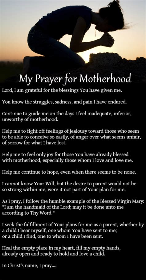 done with the help and healing for mothers of estranged children books my prayer for motherhood