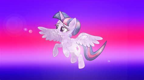 imagenes de unicornios anime fondos de pantalla ilustraci 243 n anime alas princesa