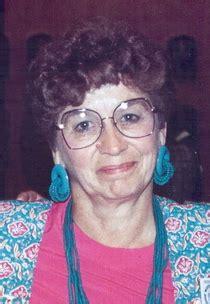 ardeth clark obituary scheuermann hammer funeral home