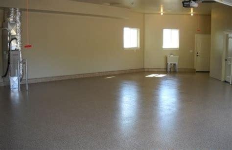 Sherwin Williams Epoxy Floor Paint by Epoxy Garage Floor Sherwin Williams Epoxy Garage Floor