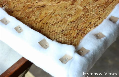 Where To Buy Batting For Headboard by Diy Upholstered Headboard Tutorial Hymns And Verses