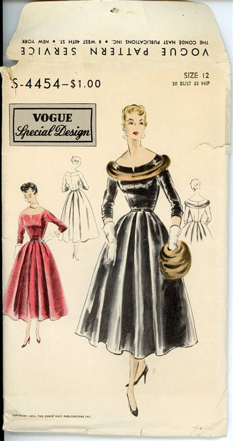 pattern universe sewing patterns 382 best vintage sewing patterns i love thee images on