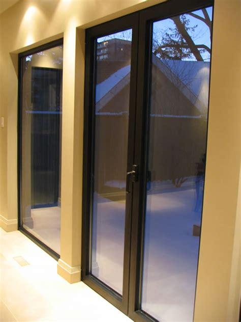 Tilt And Turn Patio Doors Doorstudio Ca Patio Door Gallery