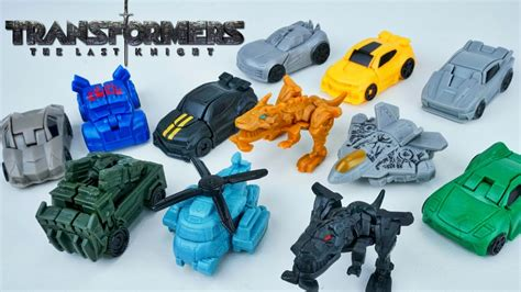 Transformers The Last Tiny Turbo Changers Series 1 Blind Bag transformers the last tiny turbo one step changers blind bags series 1 toys