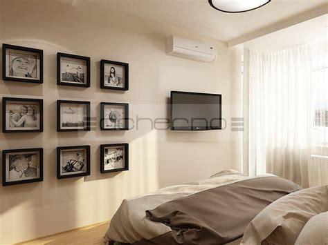 gespiegelte möbel schlafzimmer ideen acherno innenarchitektur ideen familiengl 252 ck
