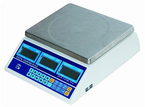 digital counting scale china digital counting scale jlw china digital scale counting scale
