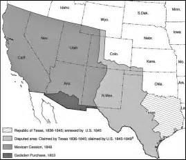 scvhistory lw2577 manifest destiny annexation of