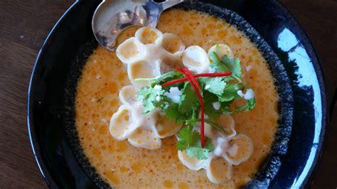 flower food recipe 100 flower food recipe creativity unmasked pretty