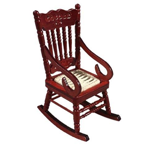sears dining room chairs chair pads cushions
