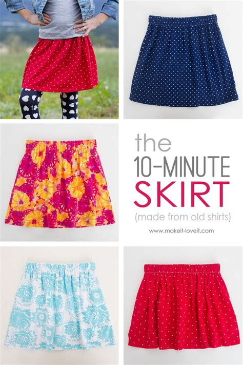 top 25 sewing projects of 25 best ideas about kid sewing projects on