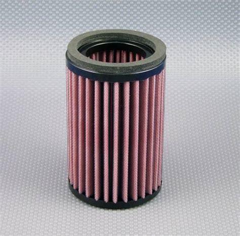 Air Filter Filter Udara Racing Ferrox Yamha N Max dna performance air filter yamaha xjr 1300 2007 15