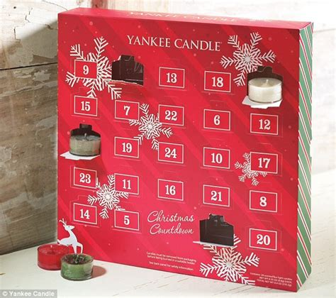 Calendrier Coupon 2015 2015 Advent Calendar Printable Calendar Template 2016