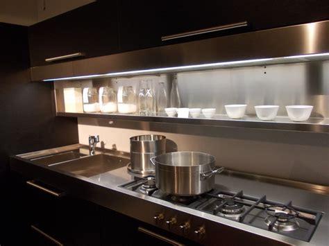 artusi cucina cucina artusi di arclinea cucine a prezzi scontati