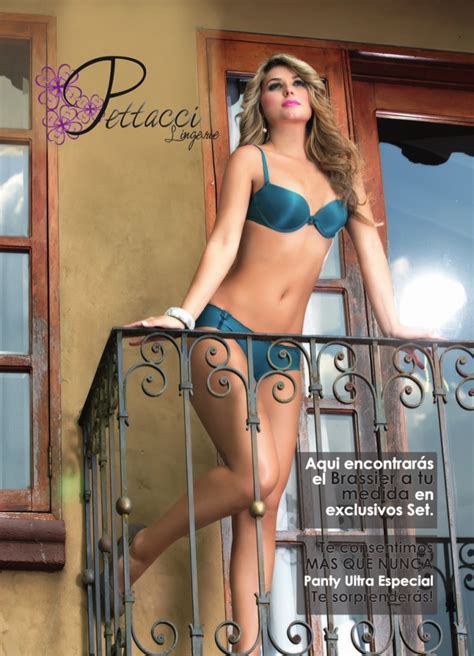 coleccion ropa interior femenina colecci 243 n ropa interior femenina ecuador