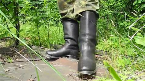 Yea Or Nay Valenkis Rus Boots яловые сапоги морпеха ссср russian ussr army boots