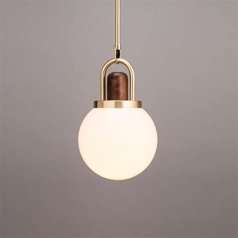 Arc Globe Pendant Light Iwantdis Pendant Globe Lights