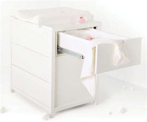 mueble ba era cambiador ikea quax muebles cambiadores para beb 233 mobiliario infantil